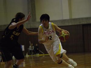 2010-10-31-2.jpg